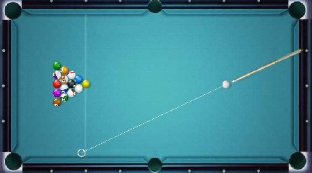 Imagens - Quick Shooting Pool